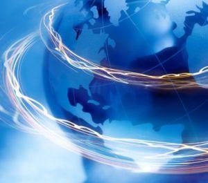 internet-velocidad-de-la-luz
