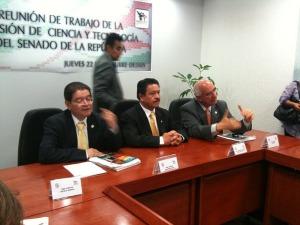 Foto www.Twittpic.com